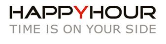 HYH-Logo-Header-neu